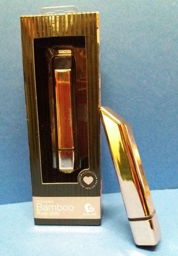 bamboo-500