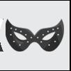 naamio-ympyra